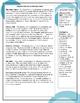 Leadership Skills: Student Job Descriptions and Job Application