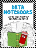 Leadership Notebook     Over 80 pages!!!