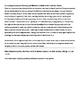 Leadership and power: THE INTERWAR YEARS & RISE OF TOTALITARIANISM- Machiavelli