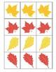 Leaf Litter Hideout Math Game
