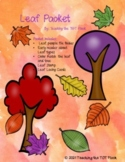 Leaf Packet