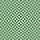 12x12 Digital Paper - Color Scheme Collection: Leafy Green (600dpi)