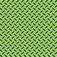 12x12 Digital Paper - 2-Color Collection: Leafy Green (600dpi)