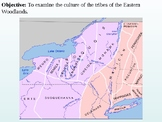 League of the Iroquois PowerPoint Presentation