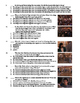 Lean on Me Film (1989) 15-Question Multiple Choice Quiz