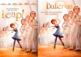 Leap! Bailarina Ballerina Movie Guide in English and Spanish. Ballet Movie