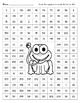 Leap Day { FREEBIE } Math Printables