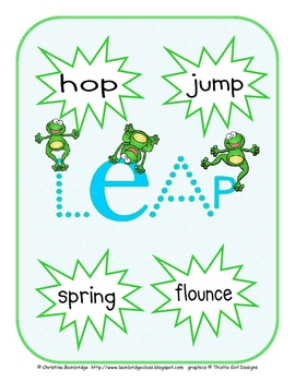 Leap Day Party Pack