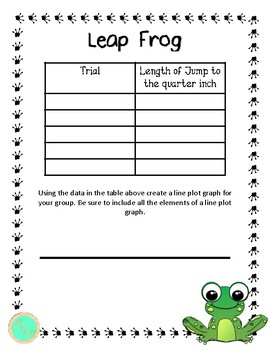 DOLLAR DEAL! Leap Frog