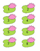 1, 2, and 3 digit addition, subtraction, multiplication and/or division game