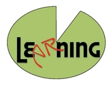 Leap Into LeARning- AR Point Tracking Bulletin Board-
