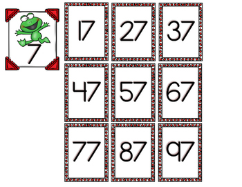 Leap Year:  Adding ten to any number