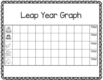 Leap Year Crowns