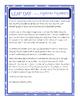 Leap Year Day-Solving Algebraic Equations