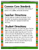 Leaping Leprechaun Phonics: Vowel Digraphs and Diphthongs Pack 1: ow, ou, oo, ew