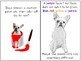 Learn Colors: Interactive Color Book with Rosie the Frenchie Dog