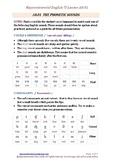 A0.01 - Phonetics & Greetings