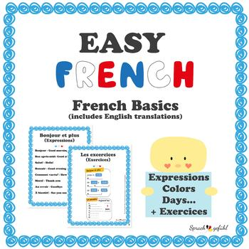 Learn French - French vocabulary worksheets for beginners on english worksheets for teachers, esl for beginners, animals for beginners, vocabulary for beginners, writing for beginners, game for beginners, criss cross for beginners, english worksheets for adults, coloring pages for beginners, english worksheets for intermediate,