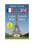 Learn French With Jokes - sample