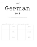 Learn German for Older Students