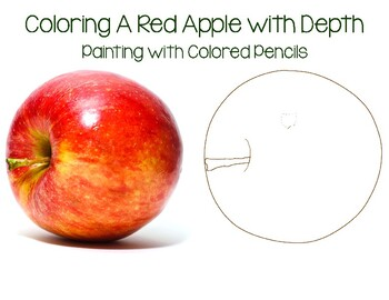 Learn How to Color: Companion Worksheets