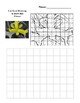 Learn How to Draw Using the Grid Method, Vol. 1