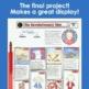 Revolutionary War Project