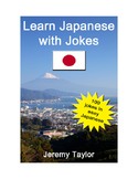 Learn Japanese With Jokes - sample