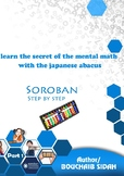Learn Mental Math with the Japanese Abacus (soroban step by step)