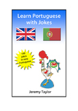 Learn Portuguese With Jokes 1