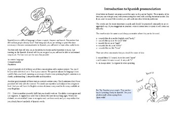 Learn Spanish Stories Book 1: Intro to Spanish