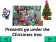 Learn about December holidays Powerpoint