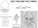 Learn about our Sun and the Stars