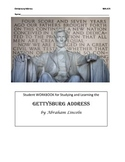 Learn the Gettysburg Address & Dress Up Like Lincoln