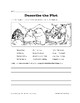 Learn the Parts of a Story: Plot or Action