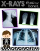 Learn through Play Kit - Doctor Set