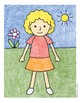 Learn to Draw: Children