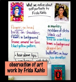 Make Generalizations with Art