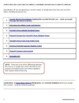 Lesson & Activity - Dominant & Recessive Inheritance and Punnett Squares
