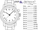 Telling Time & My Daily Routine in Spanish! (Worksheets &