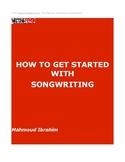 Learn to write Punjabi, Hindi songs | Become a Punjabi Songwriter