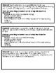 Learner Difference Flip Notes