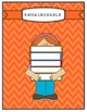 Learner Profile Posters with Titles and Adorable Kids