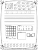 Learning About Numbers: Bundle 1 - 20