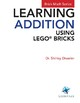 Learning Addition Using LEGO Bricks