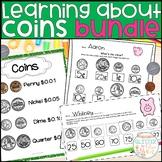 Mega Money Bundle