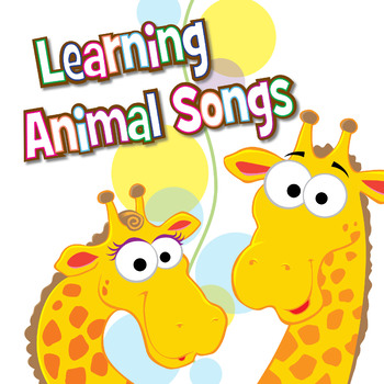 Learning Animal Songs