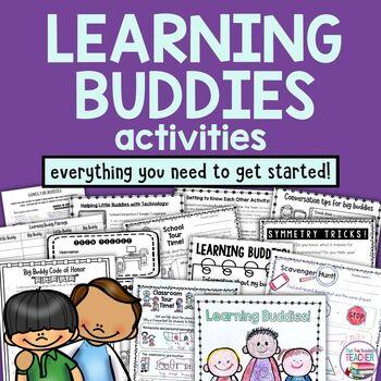 Learning Buddies