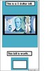 Learning Canadian Currency Interactive Books
