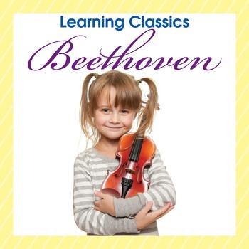 Learning Classics Beethoven
